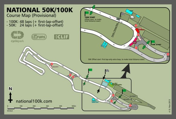 National100K-coursemap-v1