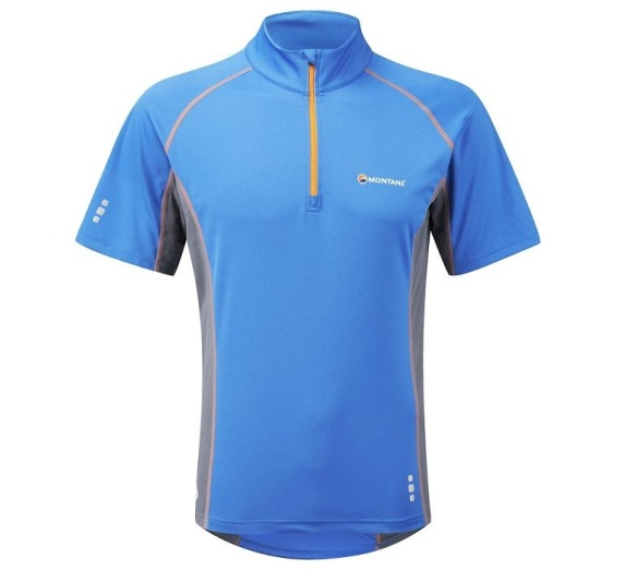 Sonic Ultra T-Shirt