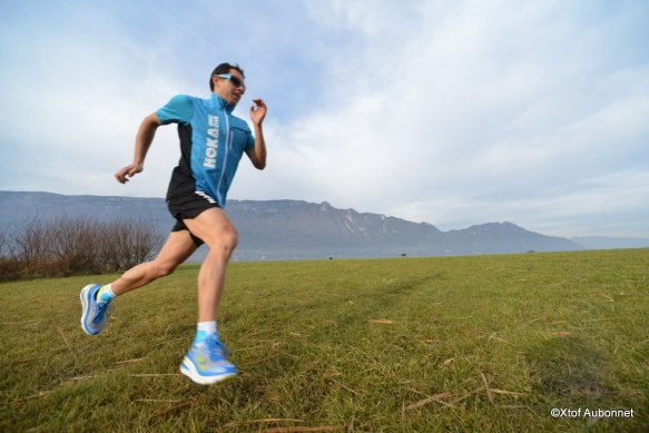 Julien Chorier iancorless.com