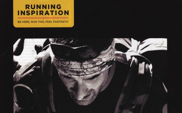 ETRpg1_Trailrunningmag_Feb14