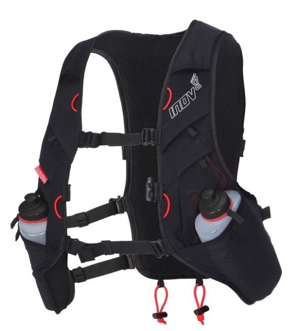 For_web_Race_Ultra_vest