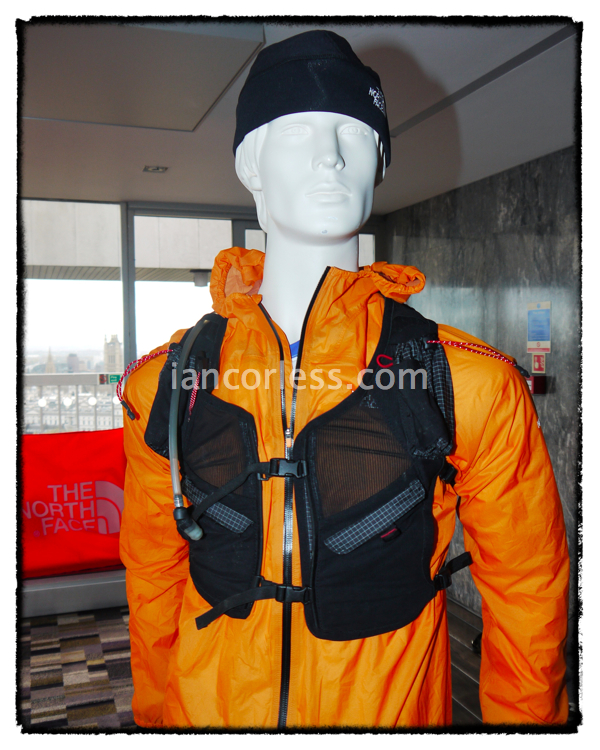 the north face fl race vest iancorless com photography