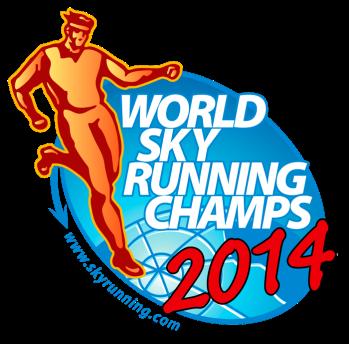 ISF-World-Champs-Logo-11.13-RGB