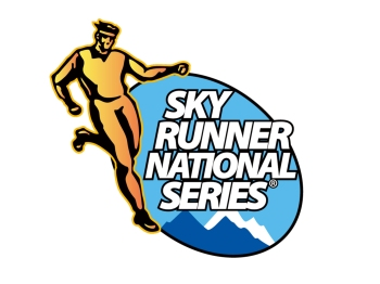 National Series Logo
