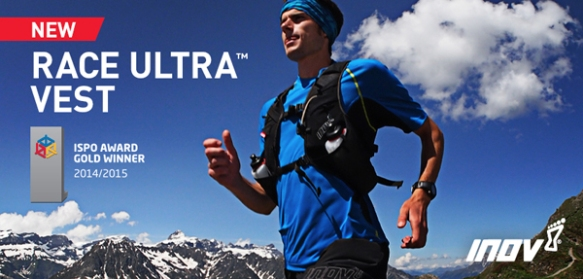 Race_Ultra_Vest_smallimage
