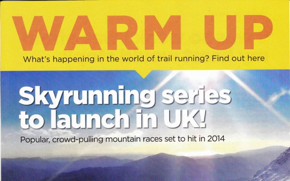 Skyrunninguk_Trailrunningmag_Feb14