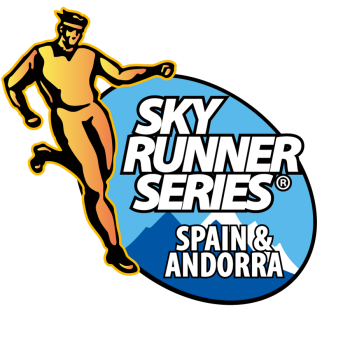 SNS SPAIN ANDORRA Logo-Light