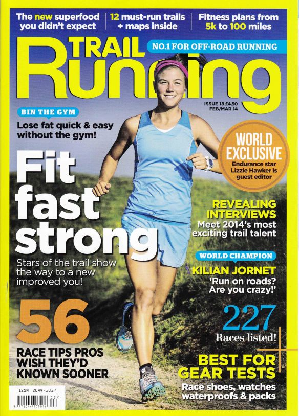 Trailrunningmag_issue18_iancorless.com