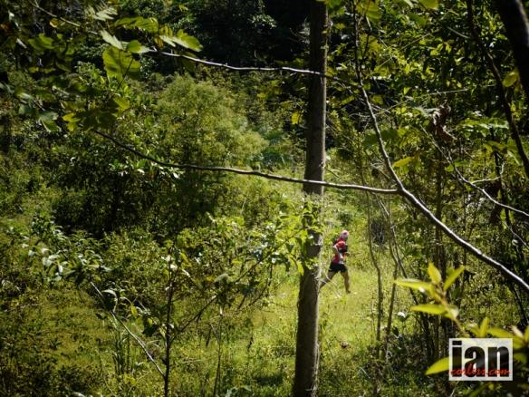 Carlos Sa TCC2014 ©iancorless.com