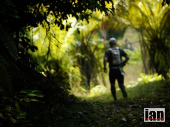The Coastal Challenge, Costa Rica TCC2014 ©iancorless.com