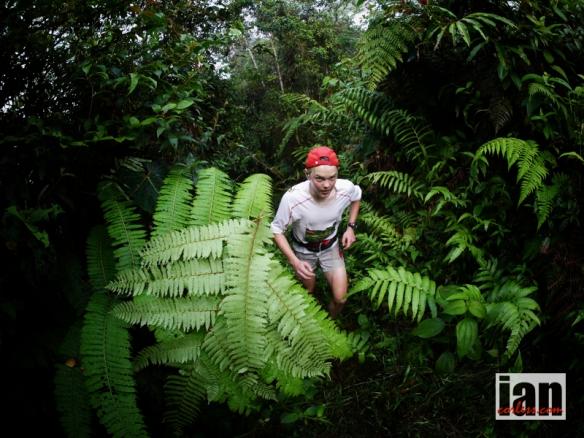 Philipp Reiter TCC2014 ©iancorless.com