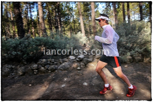 Ryan Sandes ©iancorless.com