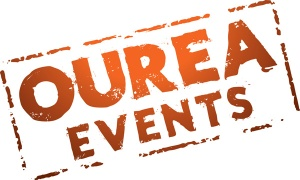 Ourea_Events_Logo(600)