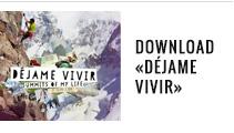 en_download