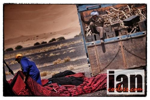 iancorless.com_1090790