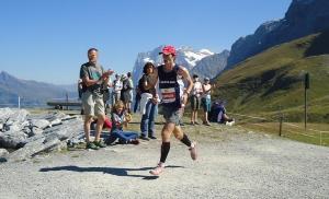 R-Simpson-Jungfrau-2012