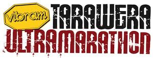 Tarawera_logo_rectangular