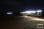 ©iancorless.com.IMG_4116MDS2014