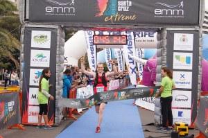 photo European Mountain Marathons Series