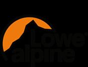 GL3D_Lowe_Logo_png32