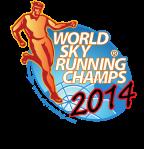 ISF_World_championships_Logo_4.11