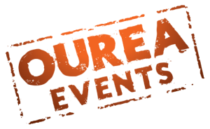 OureaEventsLogo(500x500-cropped) copy