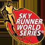 Skyrunner-World-Series-90