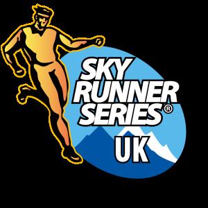 SNS UK Logo-Light