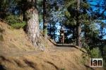 ©iancorless.com.IMG_8051Transvulcania14