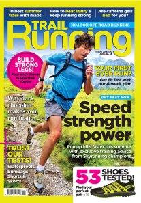 Jul14 cover-1