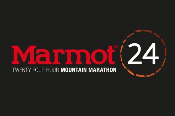 Marmot24-Logo_UK_7