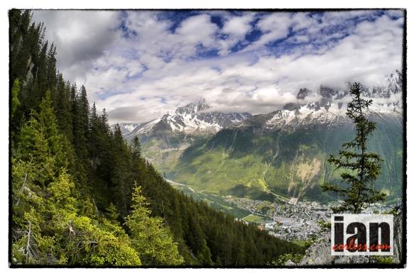 ©copyright .iancorless.com._1130638