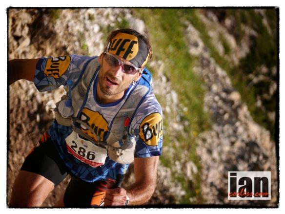 ©copyright .iancorless.com.P1170586