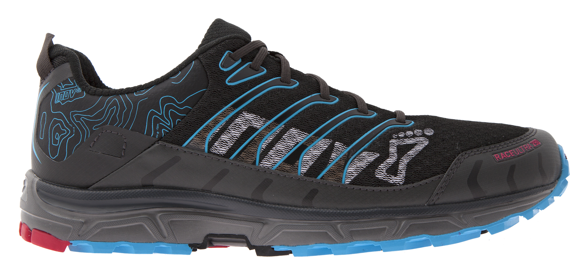 Inov 8 Race Ultra 290 Ultra Shoe Review Iancorless