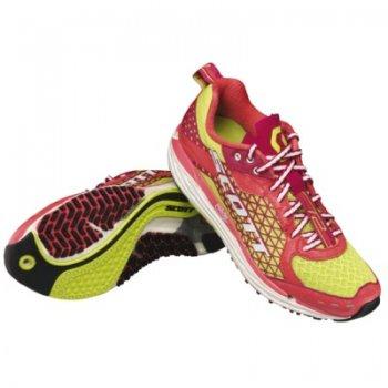 Scott T2 Palani Ladies Road Shoe Review Iancorless Com