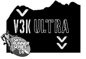 V3K logo