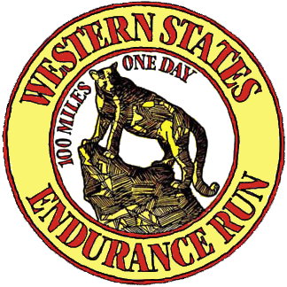 Western_States_Endurance_Run_patch