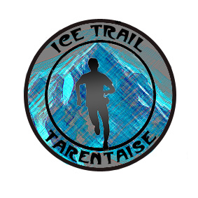 Ice Trail Tarentaise