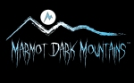 Marmot Dark Mountain - FINAL (BLACK)