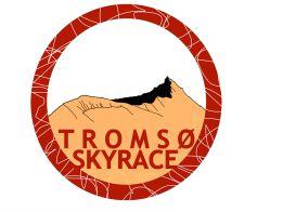 Tromso Skyrace logo