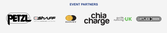 Berghaus Event Partners