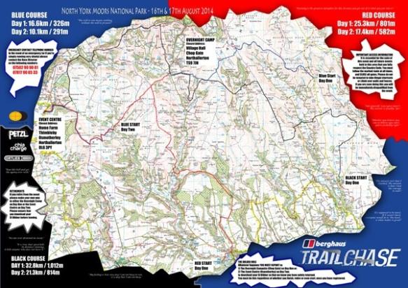 Berghaus-Trail-Chase-Map-v2(600)