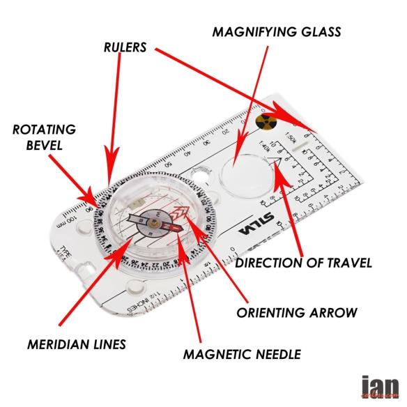 ©iancorless.com_Compass