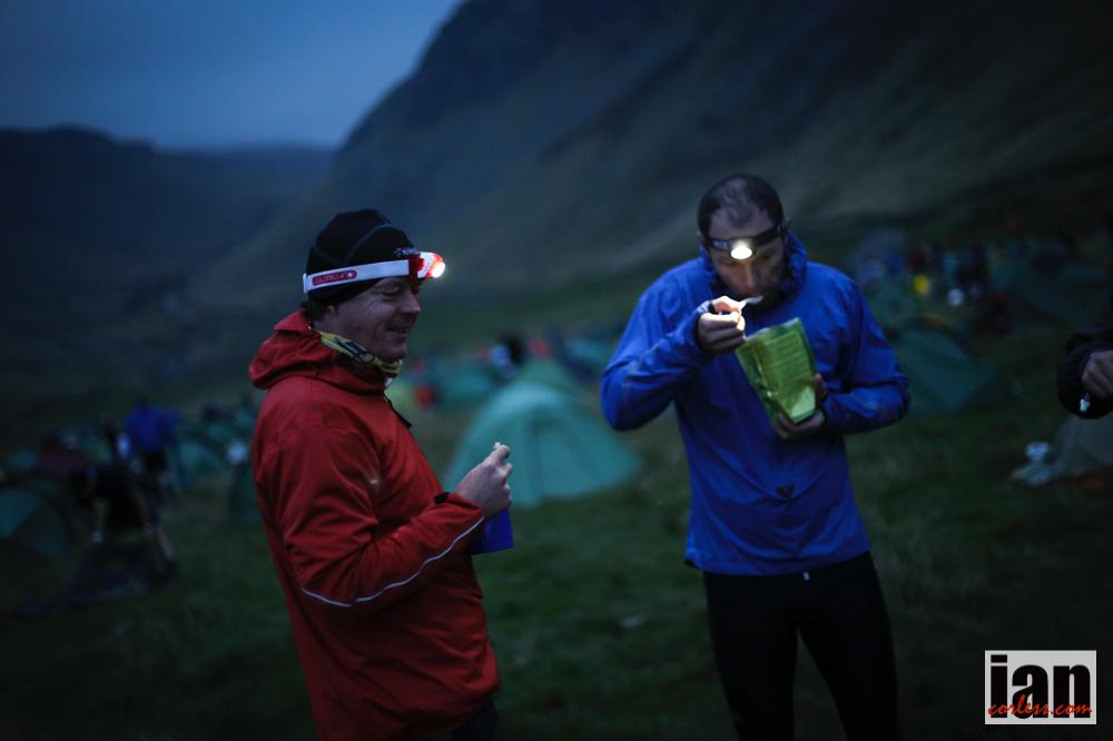 Rab Mountain Marathon 2014 | iancorless.com – Photography