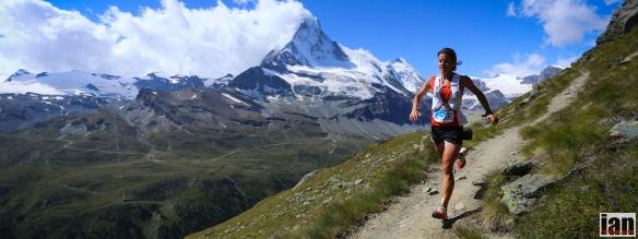 ©iancorless.comStevie_Matterhorn