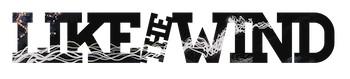 LtW_ImageLogos_signature