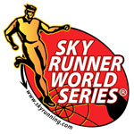 Skyrunner-World-Series-Logo_150