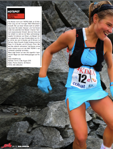 Trofeo Kima_Trail Magazin