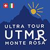 UTMR-logo-100px