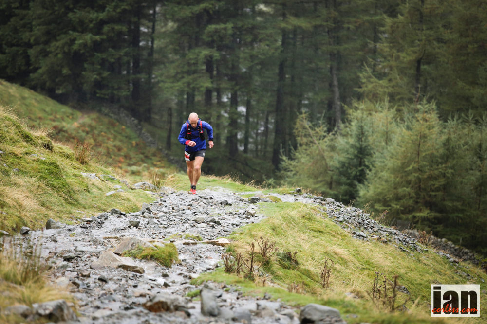 Shropshire fell running facebook giveaways